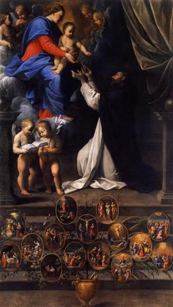 rosary-madonna-1598.jpg!Large