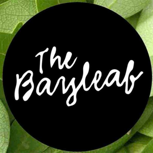The Bayleaf Art and Literary Journal
