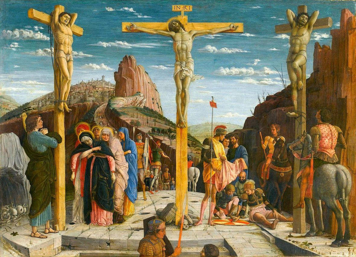 Mantegna,_Andrea_-_crucifixion