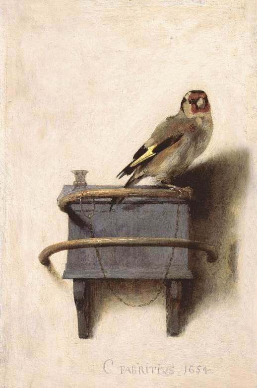 goldfinc