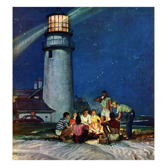 beach-bonfire-september-16-1950_u-l-pem3ul0