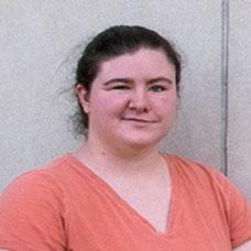 Caitlin Ryerson