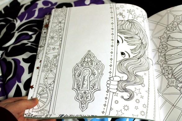 coloringbook3