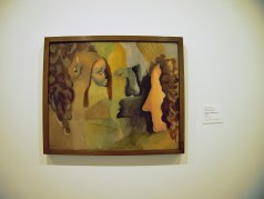 Yvonne and Magdeleine Torn in Tatters Marcel Duchamp