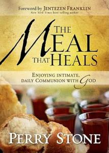meal-that-heals-perry-stone