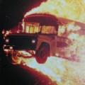 BRAKE FAILURE ON SCHOOL BUS_Where Excuses Go to Die