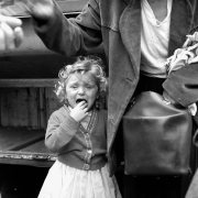 All images © Vivian Maier:Maloof Collection_Where Excuses Go to Die 8