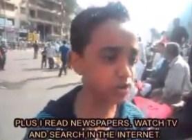 جريدة الوادى الاخبارية، اخبار مصر والعالم - جريدة الوادى_Where Excuses Go to Die