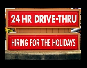 HIRING-FOR-THE-HOLIDAYS___Where-Excuses-Go-to-Die