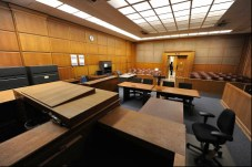 Ninth Circut Federal Courtroom_Robyn Beck:AFP:Getty Images