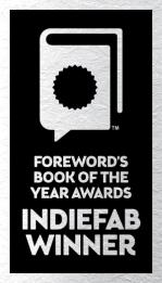 indiefab-silver-imprint