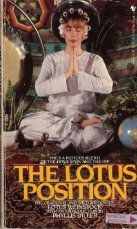Lotus Weinstock