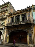 Centro Havana_If You Lived here You'd be Home by Now_Where Excuses Go to Die31
