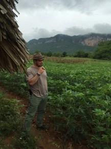Viñales Tobaco Farm_Where Excuses Go to Die35