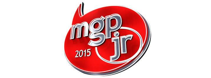 Mgpjr 2015