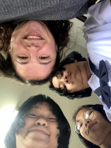 esl teacher in thailand
