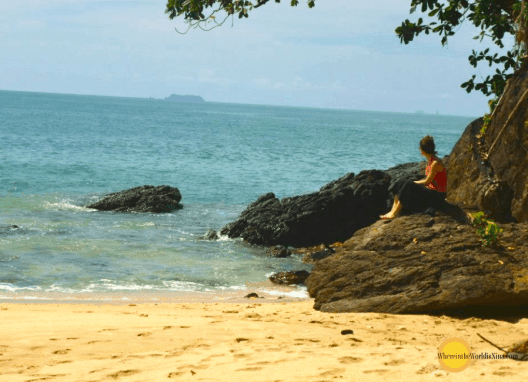koh lanta Things to Do in Krabi, Thailand - A Comprehensive Guide to the Region