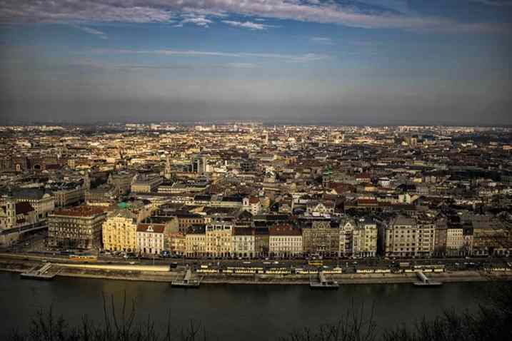 Best Area to Stay in Budapest_1424 copy-min