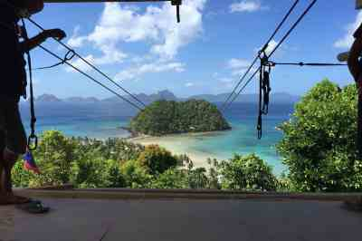 Island Hopping in Paradise With These El Nido Tours ...