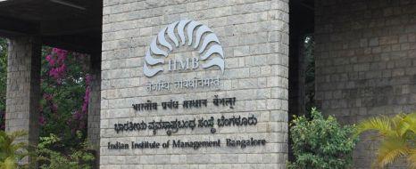 IIMB_entrance