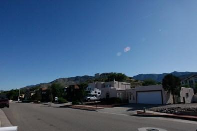 090826-Albuquerque-Replace-04780