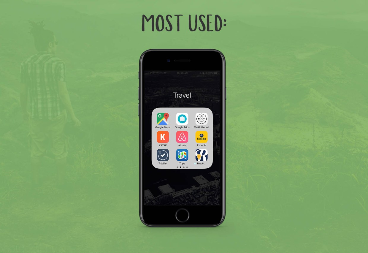 170903-most-used-apps