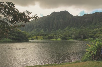 12-11-28-oahu-hawaii-5389.jpg