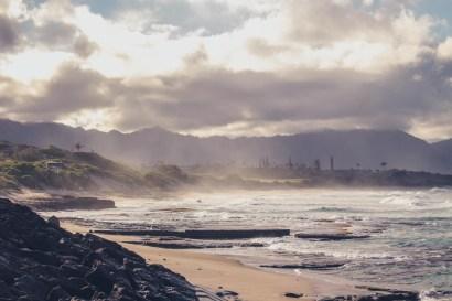 12-11-28-oahu-hawaii-5455.jpg
