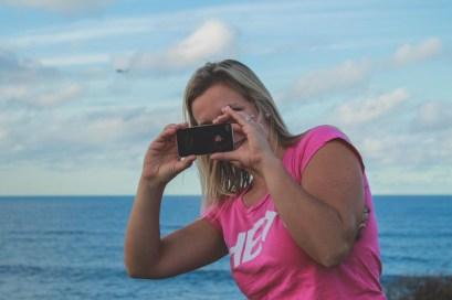 12-11-28-oahu-hawaii-5471.jpg