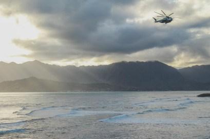 12-11-28-oahu-hawaii-5476.jpg