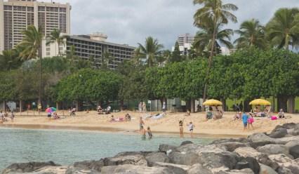 12-11-29-oahu-hawaii-00130.jpg