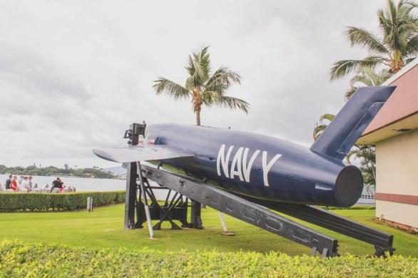 12-11-29-oahu-hawaii-5561.jpg