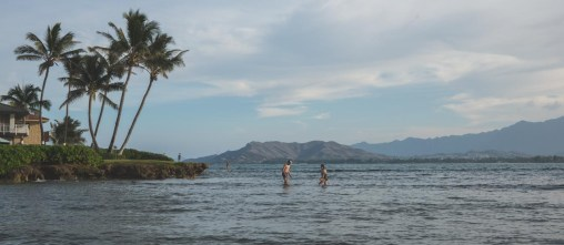 12-12-01-oahu-hawaii-00343.jpg