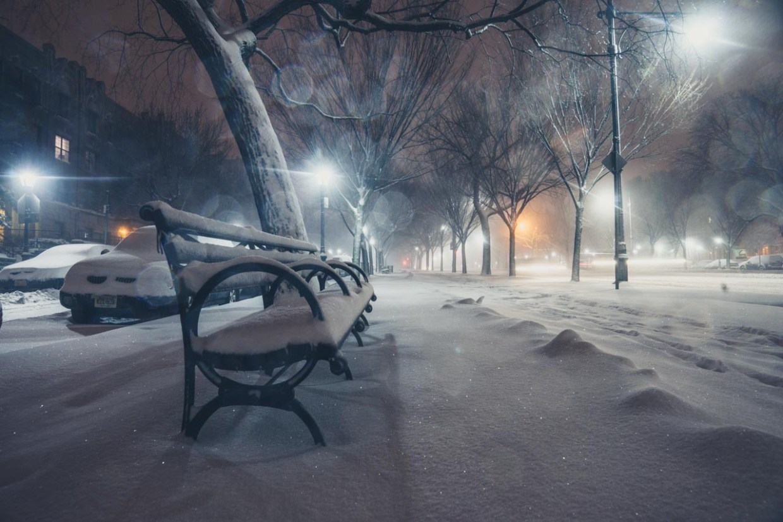 13-02-09-brooklyn-blizzard-v1-2301.jpg