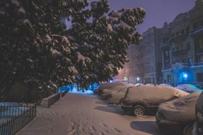 130209-jjs-nyc-brooklyn-blizzard-2234.jpg