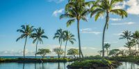 140118-jjs-kauai-hawaii-5062.jpg