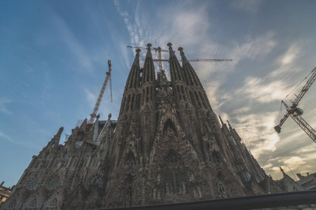150908-jjs-barcelona-spain-5814.jpg