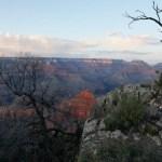 Stop 12   Grand Canyon, Arizona