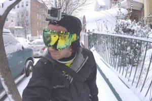 jjs-another-brooklyn-blizzard