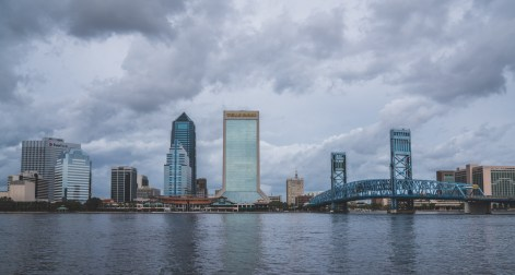 171121-replace-jacksonville-03305