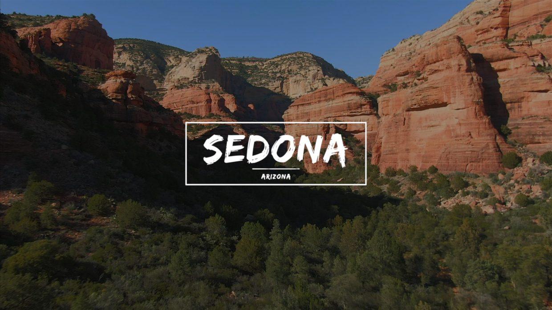Thumb 190123 Sedona AZ - C DJI Mavic 2 Zoom