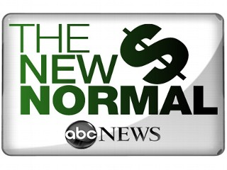 abc_new_normal_logo_090520_mn