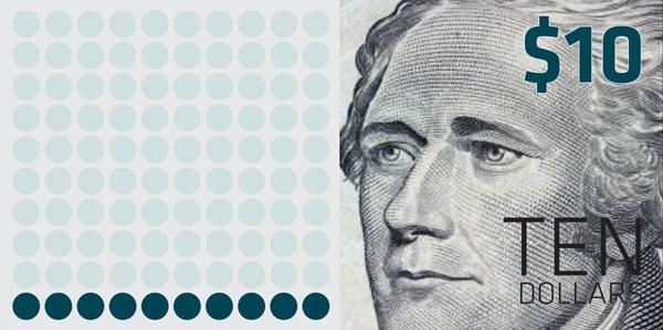 10_Dollars_PT