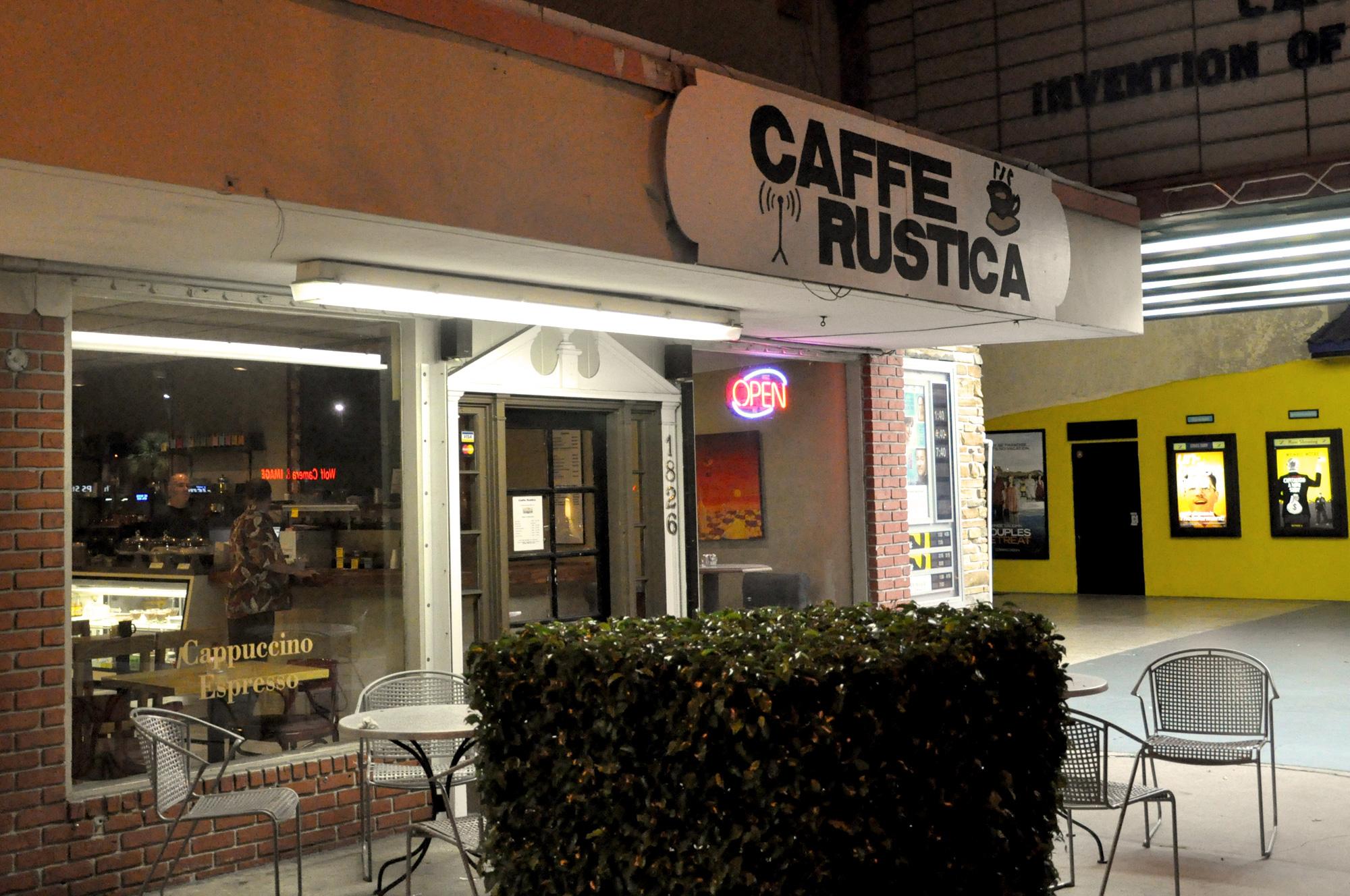 Caffe_Rustica