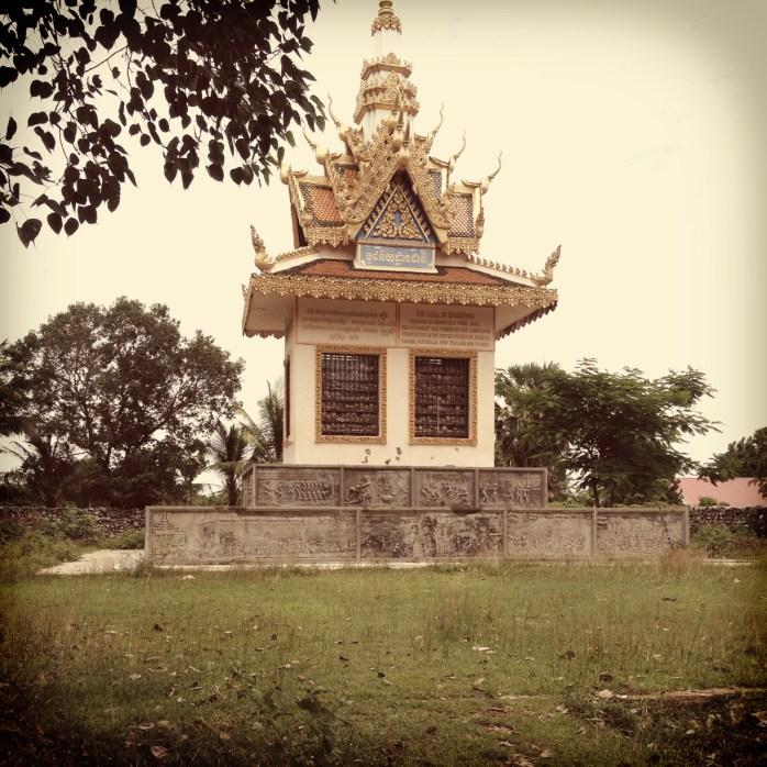 monument-battambang