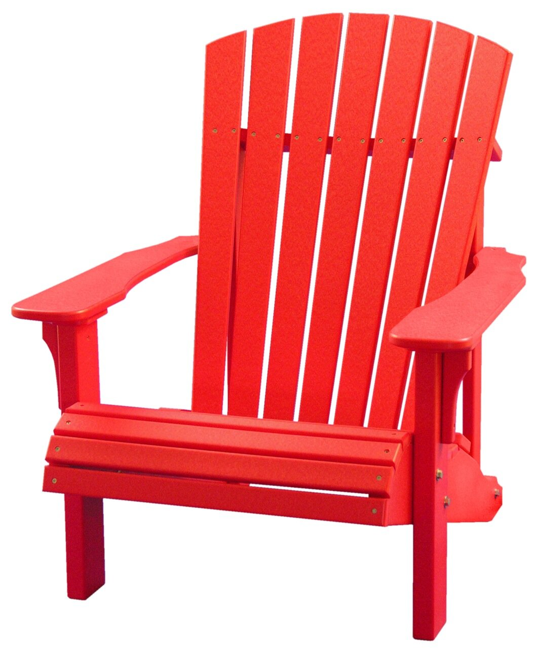 home depot chairs plastic skeleton chair wake me up patio adirondack for simple