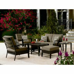 Sears Outdoor Sectional Sofa Reclining Leather Sofas Uk Patio Outlet Furniture For Best