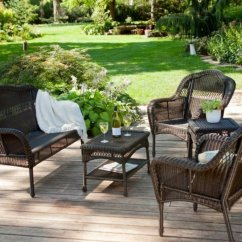 Best Patio Chairs Old Fold Up Rocking Chair Sears Outlet Furniture For Outdoor