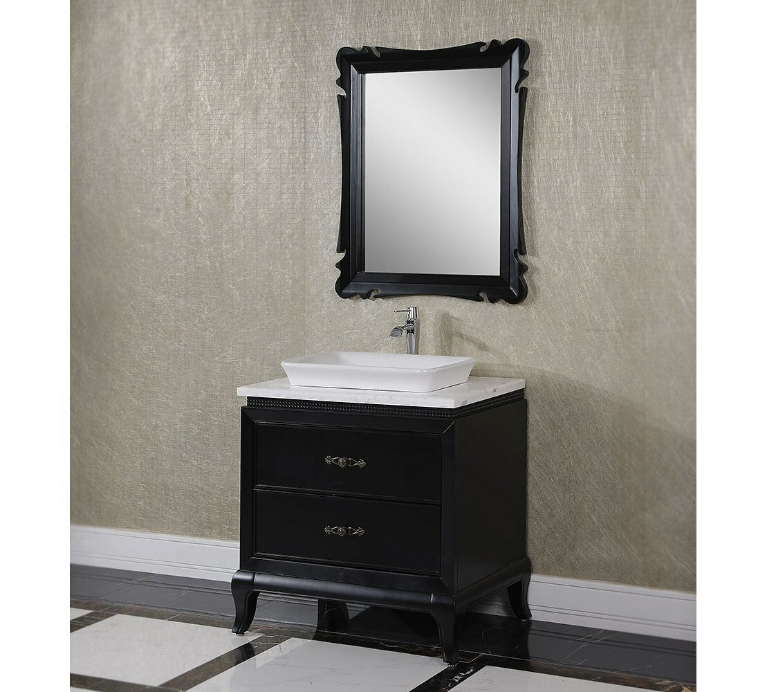 kitchen cabinet doors cheap faucet wall mount bathroom: exciting bathroom vanity design with ...