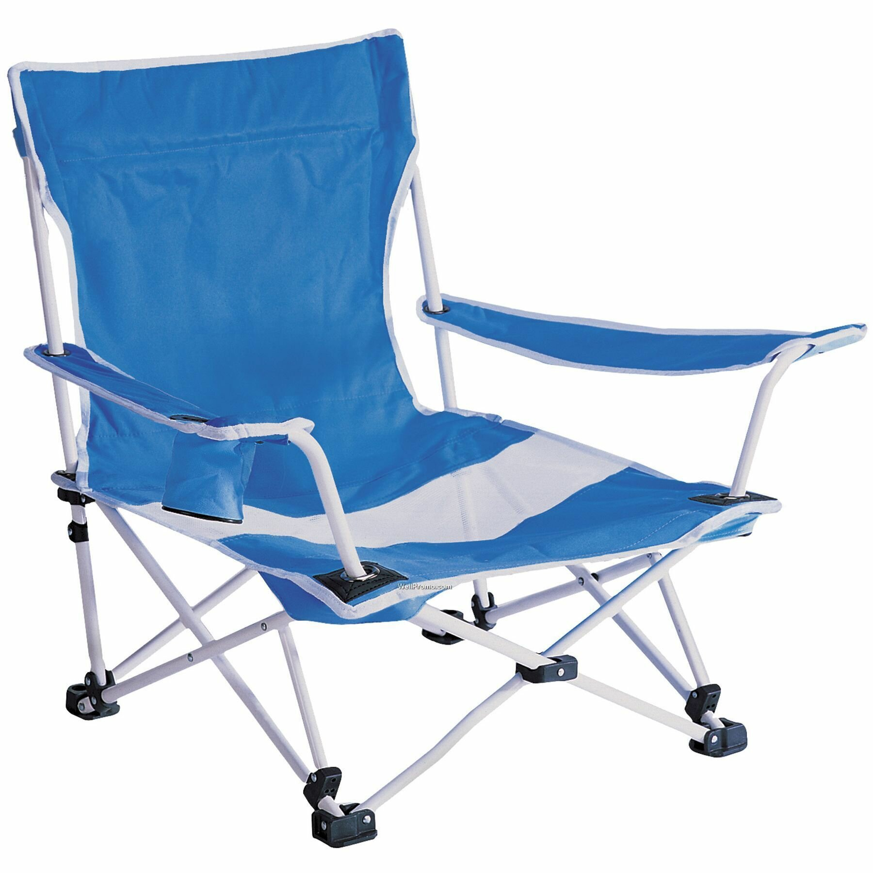folding beach chairs at target saddle leather office chair inspirations with straps tri fold